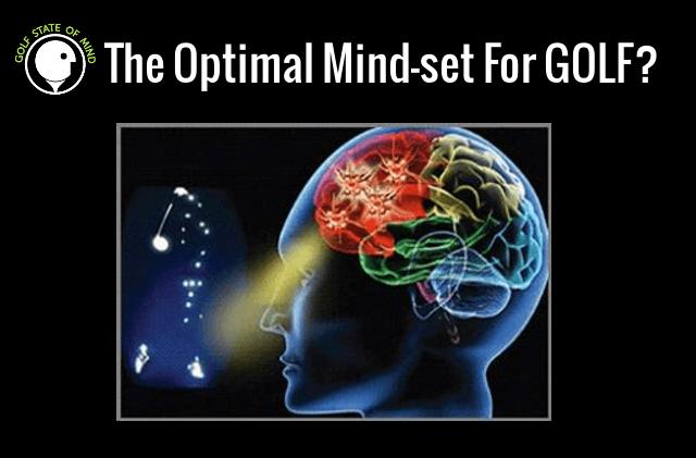 Optimal Mindset