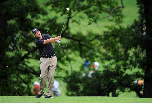 Mental Mistakes Golf