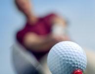 eyes golf