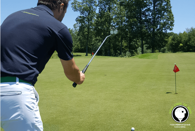 Top 10 Mental Game Of Putting Tips