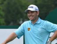 self-talk in golf
