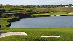 golfnational1