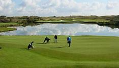 golfnational2