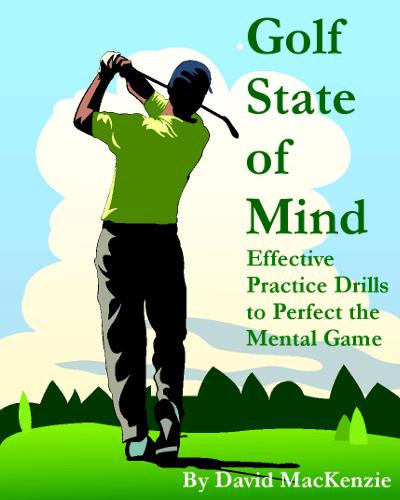 mental game training