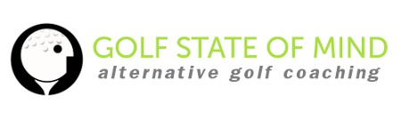 Golf State of Mind logo