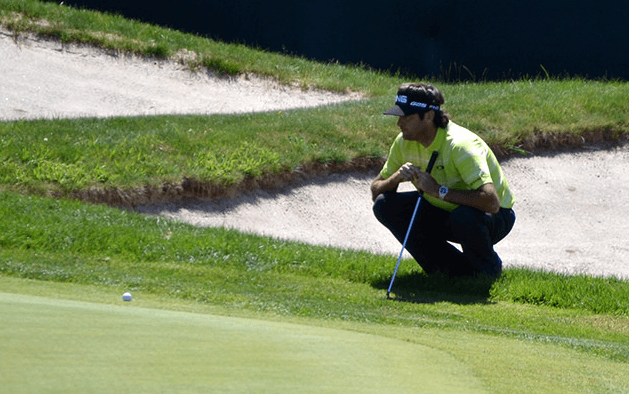 7 Tips For Better Green Reading And Immediately Lower Putts Per Round