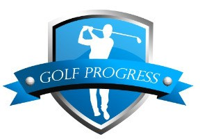 Golf Progress