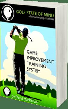 mental game book