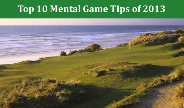 mental game tips