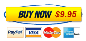 CC-DOWNLOADNOW$17