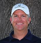 Adam-Gee-Golf-Expert-800_2500289