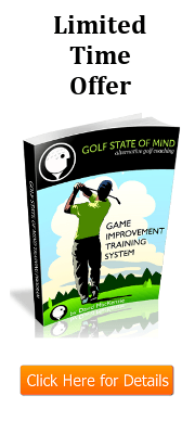 mental game books