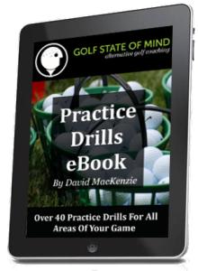 practice drills