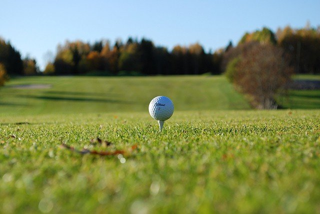 Mental Game Lesson: How To Play Non-conscious Golf
