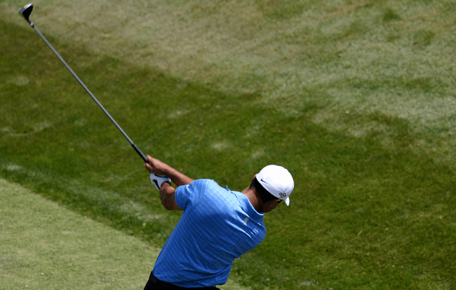 7 Tips To Crush Nerves And Play Your Best Golf Under Pressure