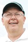 Lars Melander, Former Canadian PGA Assistant's Champion