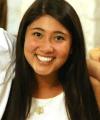 Maya Walton, Princeton University Golf Team, US Junior Girls Amateur Qualifier