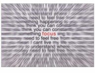 focus for golf