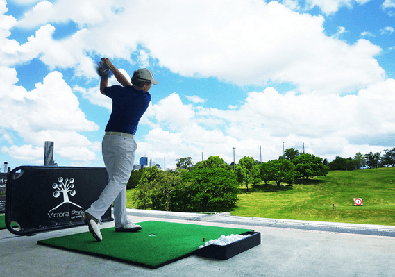 Just How Effective Is Your Practice For Golf?