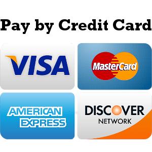 creditcardbutton