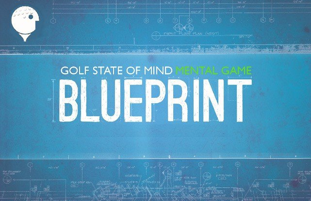 Mental Game Blue-print