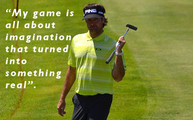 Bubba's New Mental Attitude For Success