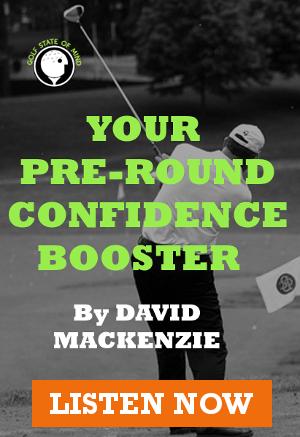 pre-round cover