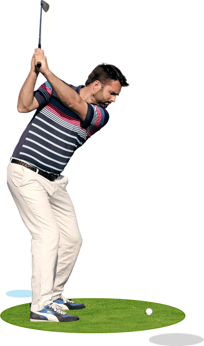 How To Improve Your Mental Game Of Golf In 7 Easy Steps