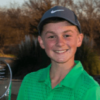 Nick Hance Golf