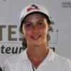 Anastasia Bakal Golf