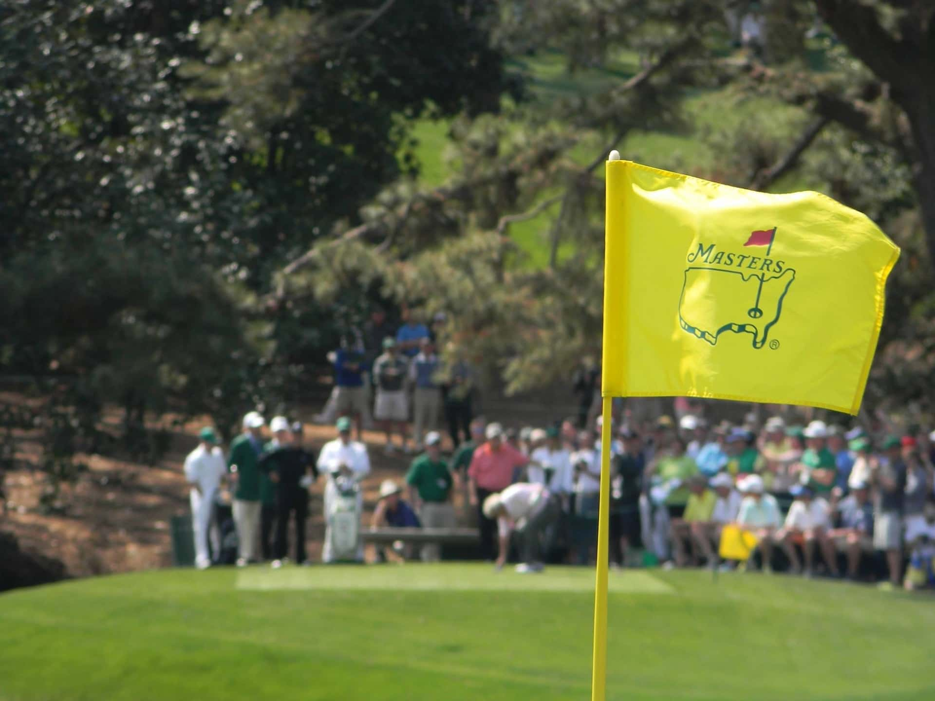 The 7 Mental Traits Of The Masters Champion