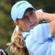 Maia Schechter Golf