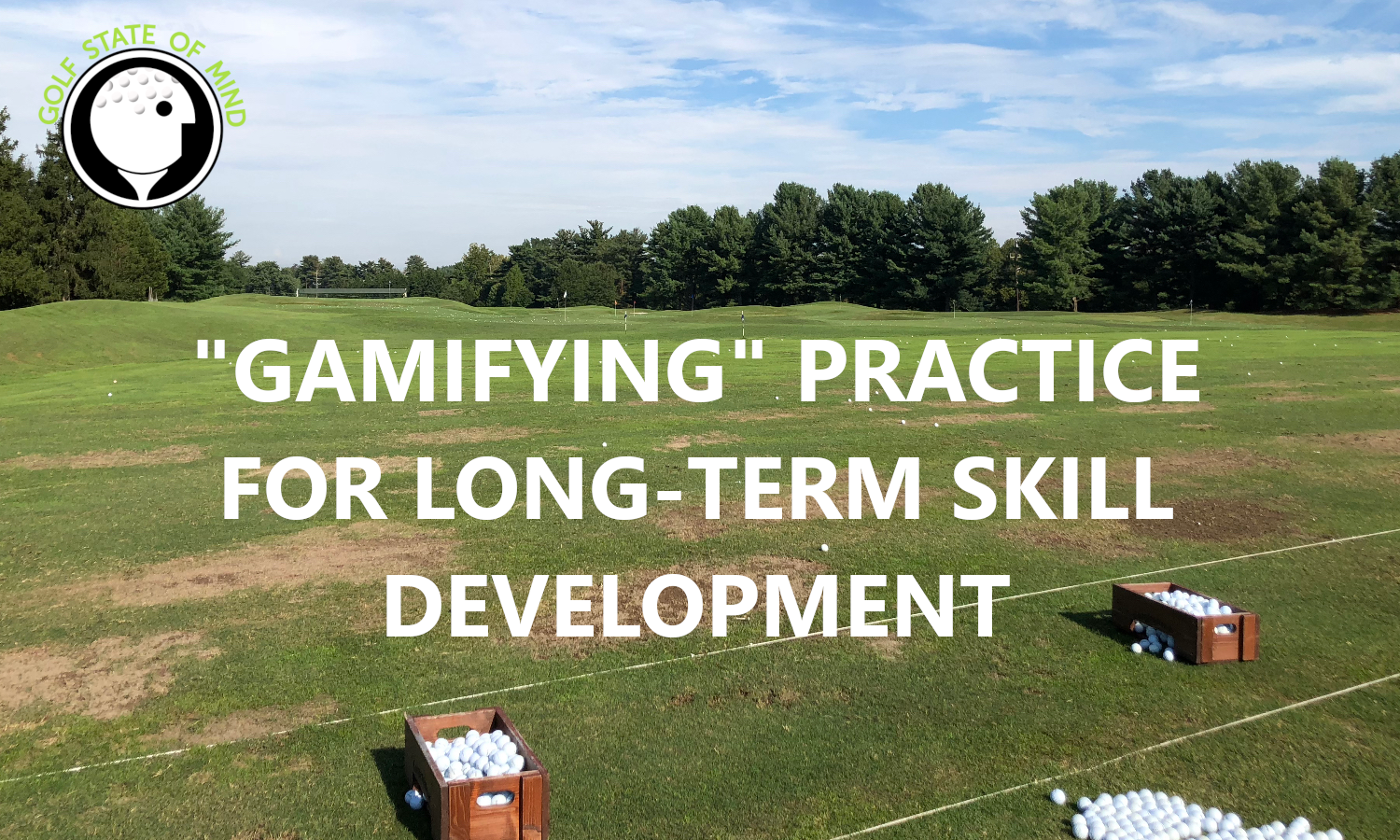 Gamifying Practice For Long-term Skill Development