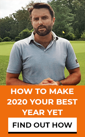 How do you want to improve your mental game?